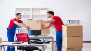 Rydalmere cheap interstate removals